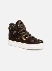 Sneakers Kvinder Wish