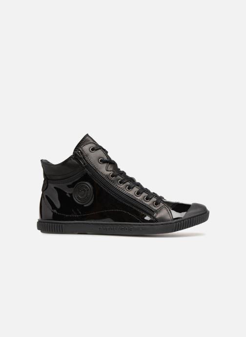 Pataugas Bono V (Nero) (Nero) (Nero) - scarpe da ginnastica chez | Outlet Store Online  9dba8e