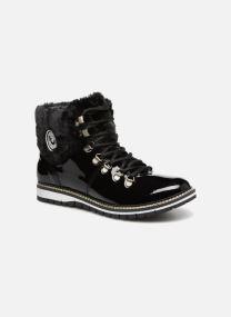 Boots en enkellaarsjes Dames Nea/V