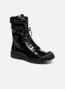 Bottines et boots Femme Amok