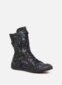 Bottines et boots Femme Rider/F