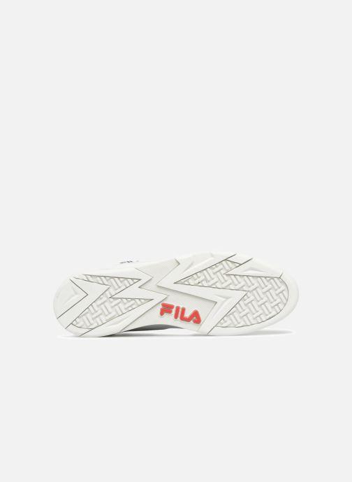 FILA Pine mid (Bianco) - scarpe da ginnastica chez chez chez   Buona reputazione a livello mondiale  917642