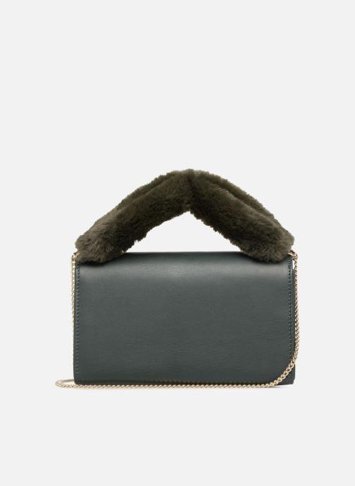 Evening Verde Bag Chaine Love 0850 Moschino w5qxaCSS