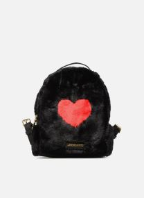 Sacs à dos Sacs We Love Fur Backpack
