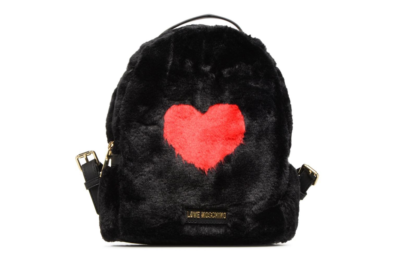 We Love Fur Backpack