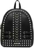 Belt Studs Backpack