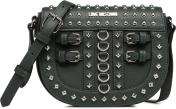 Belt Studs Crossbody