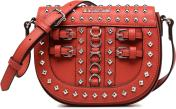 Sacs à main Sacs Belt Studs Crossbody