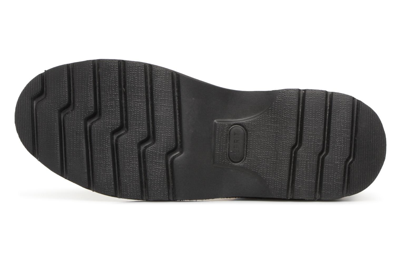 Esprit OKOA CHELSEA  (Gris) - Botines  CHELSEA en Más cómodo Los últimos zapatos de descuento para hombres y mujeres 5df634