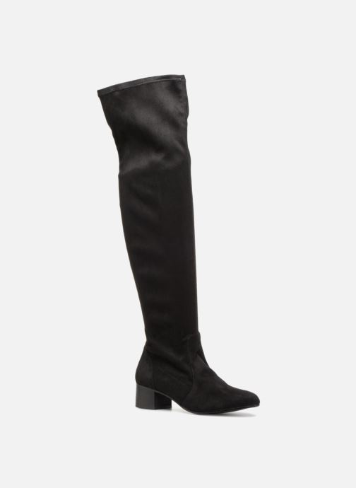 Boots & wellies Esprit NOLA OVERKNEE Black detailed view/ Pair view