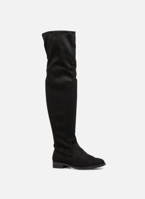 Boots & wellies Esprit STEVY OVERKNEE Black detailed view/ Pair view