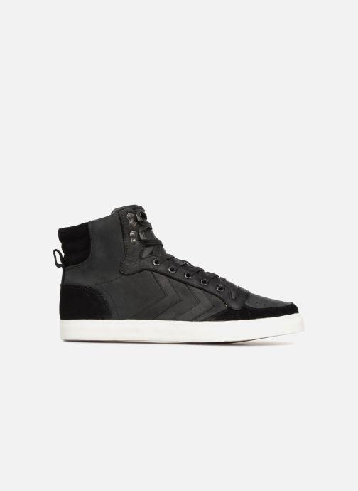 633192b9 Hummel Stadil Winter Sneakers 1 Sort hos Sarenza (336813)