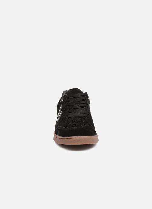 Sneakers Hummel Hb Team Sort se skoene på