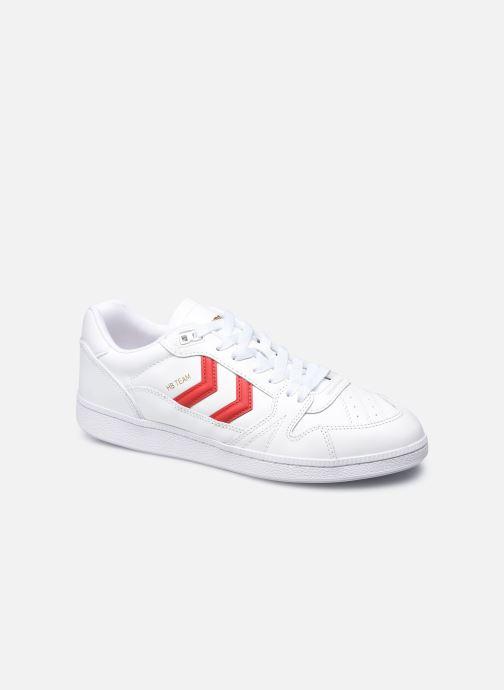 Sneakers Mænd Hb Team