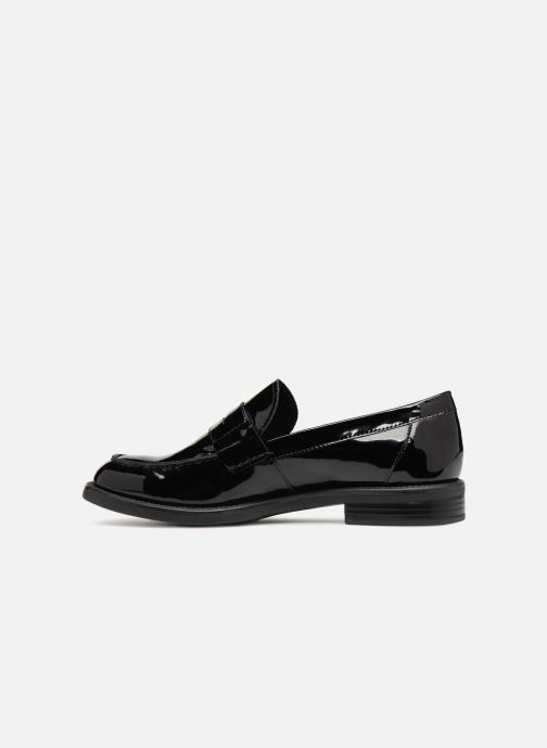 Patent Amina Mocassins 260 4403 Black Vagabond Shoemakers UpGjLqSzMV