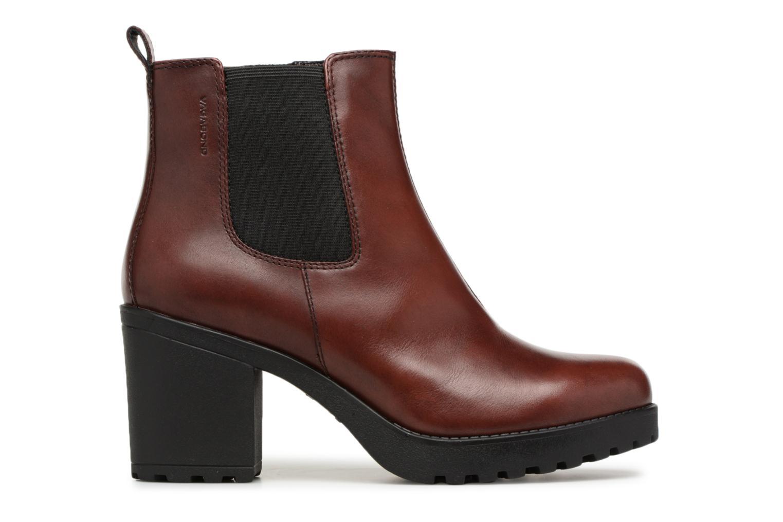 Vagabond Shoemakers Grace 4228-101 (Vino) - Botines zapatos  en Más cómodo Nuevos zapatos Botines para hombres y mujeres, descuento por tiempo limitado 9bfa55