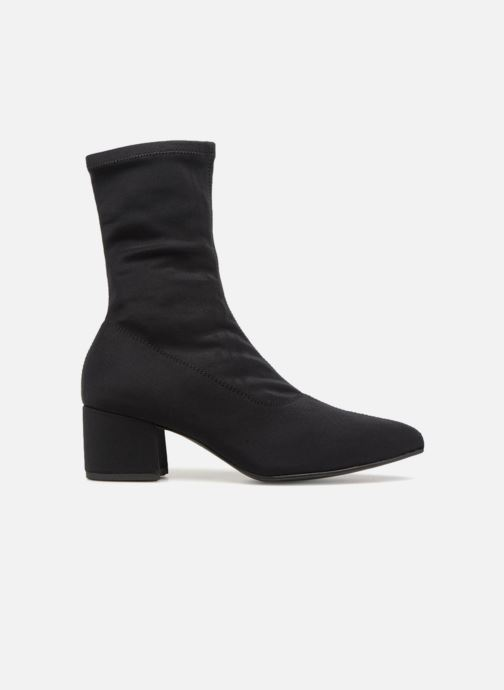 Ankle boots Vagabond Shoemakers Mya 4319-539 Black back view