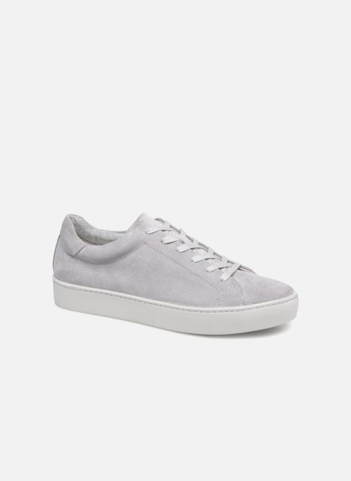 Trainers Vagabond Shoemakers Zoé 4426-040 Grey detailed view/ Pair view