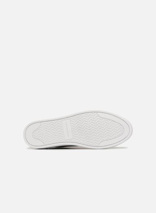 Baskets Vagabond Shoemakers Zoé 4426-001 Noir vue haut