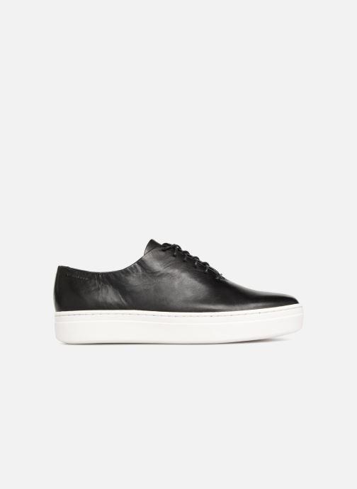 Chez Sarenza336854 Vagabond Shoemakers Vagabond CamillenoirBaskets OP0wkN8ZnX