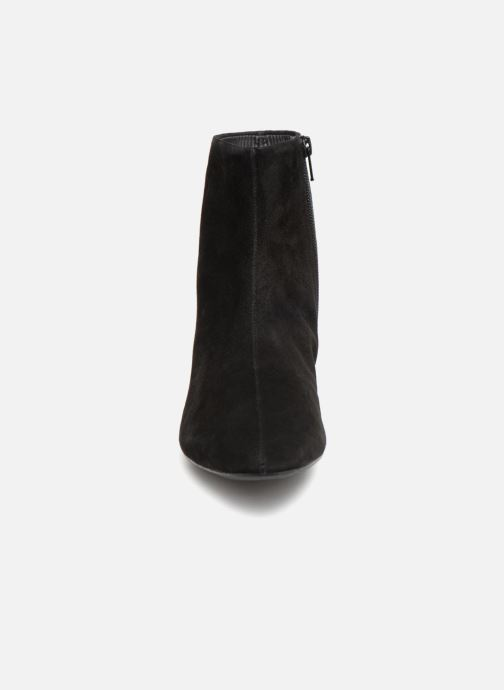 Botines  Vagabond Shoemakers JOYCE Negro vista del modelo