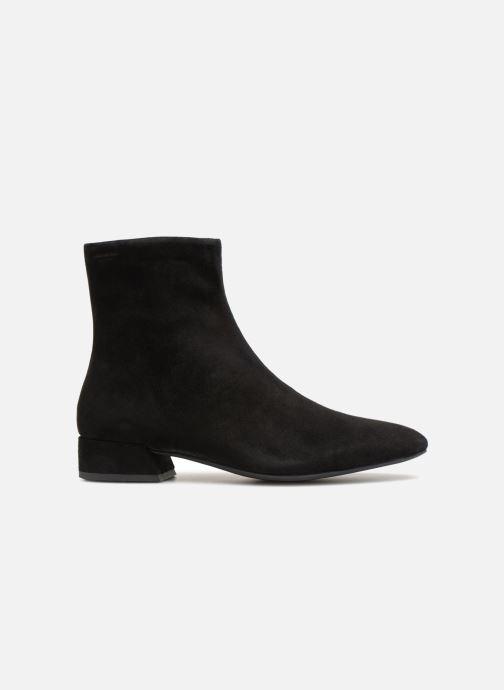 Stiefeletten & Boots Vagabond Shoemakers JOYCE schwarz ansicht von hinten