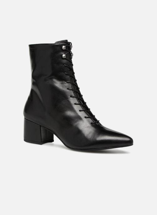 56593b52664 Vagabond Shoemakers MYA 2 (Noir) - Bottines et boots chez Sarenza ...