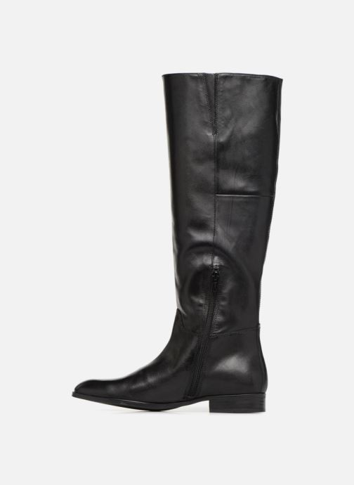 4607 Chez Sarenza336859 001negroBotas Shoemakers Frances Vagabond Sister rdexBCo
