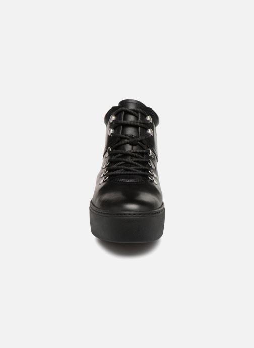JessieneroSneakers336862 Vagabond JessieneroSneakers336862 Vagabond Shoemakers JessieneroSneakers336862 Vagabond Shoemakers Vagabond Vagabond JessieneroSneakers336862 Shoemakers Shoemakers l1uTF3KJc