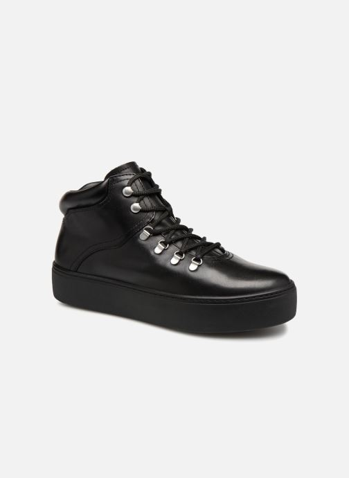 Noir Jessie Noir Shoemakers Jessie Noir Vagabond Jessie Vagabond Vagabond Shoemakers Shoemakers bg6f7y