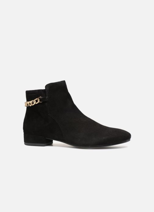 Ankle boots Vagabond Shoemakers SUZAN Black back view