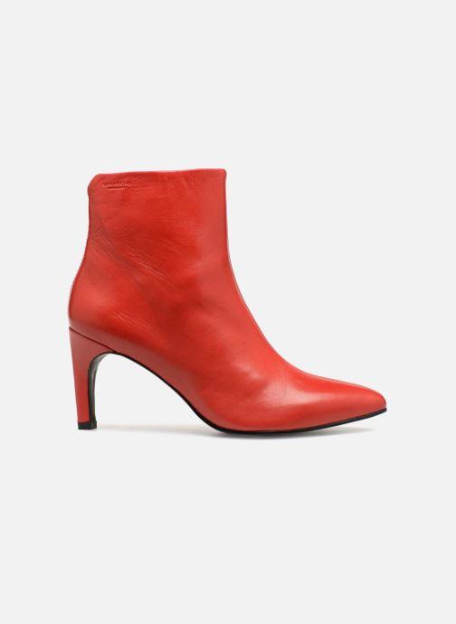 Vagabond scarpemakers WHITNEY (oro e bronzo) - Stivaletti e e e tronchetti chez | Moderato Prezzo  11fddb