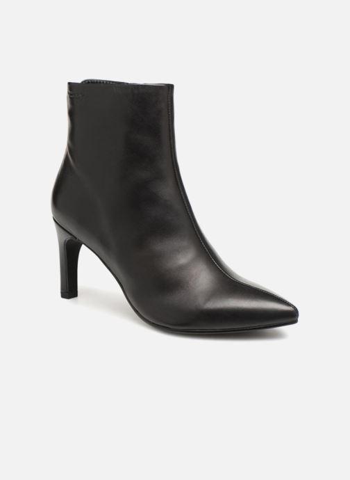 Boots en enkellaarsjes Dames WHITNEY