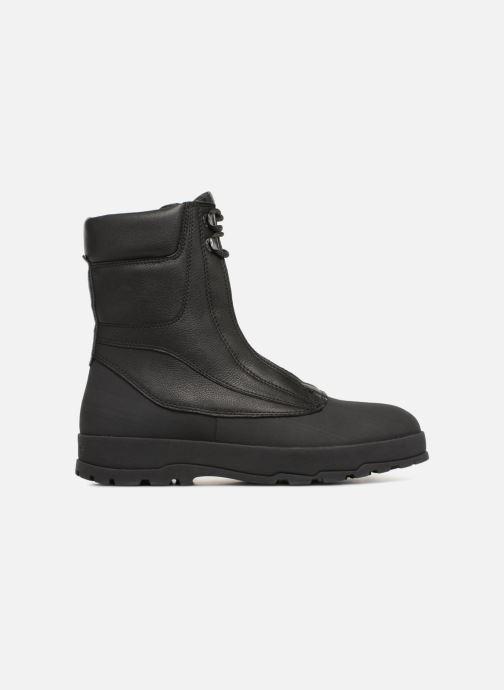 Chaussures de sport Vagabond Shoemakers JILL Noir vue derrière
