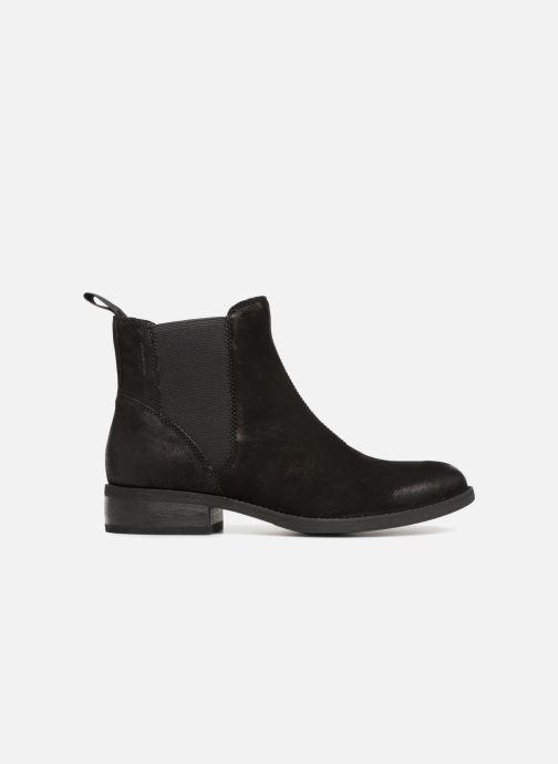 Bottines et boots Vagabond Shoemakers CARY Noir vue derrière