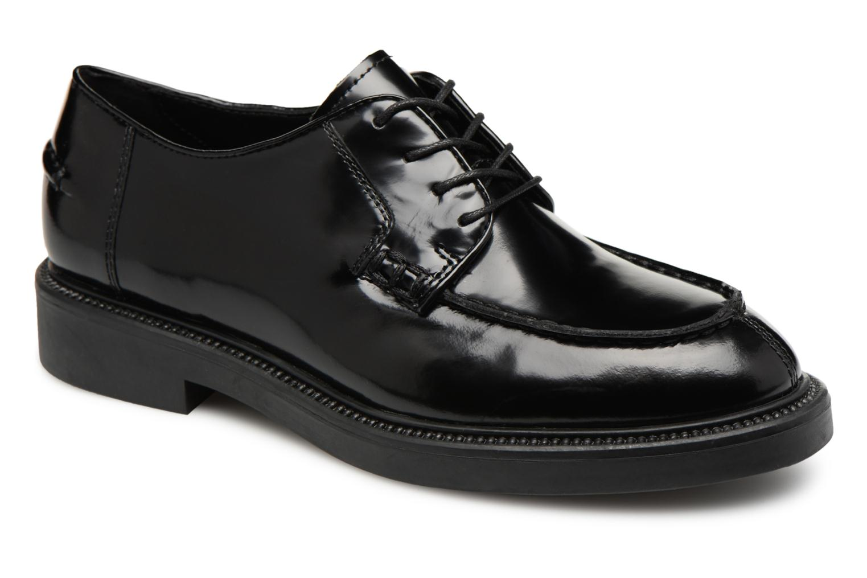 Shoemakers Vagabond Shoemakers Shoemakers W Noir W W Vagabond Noir Shoemakers Alex Alex Alex Noir Vagabond Vagabond Alex qASFOO