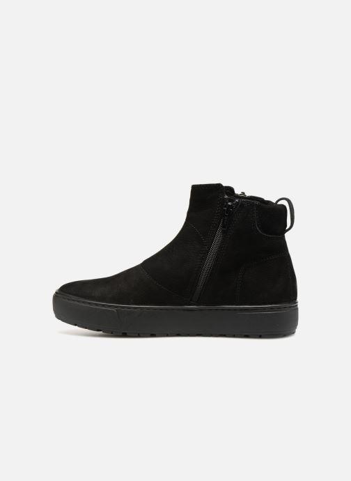 Bottines et boots Vagabond Shoemakers BREE Noir vue face