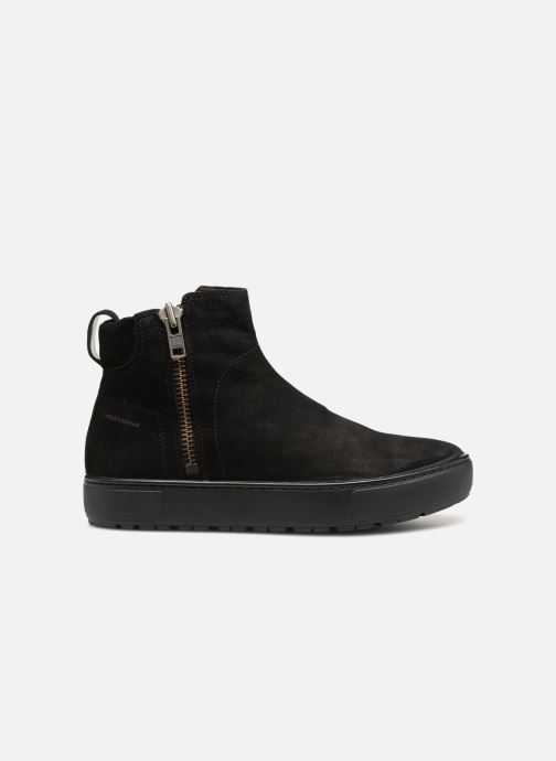 Bottines et boots Vagabond Shoemakers BREE Noir vue derrière