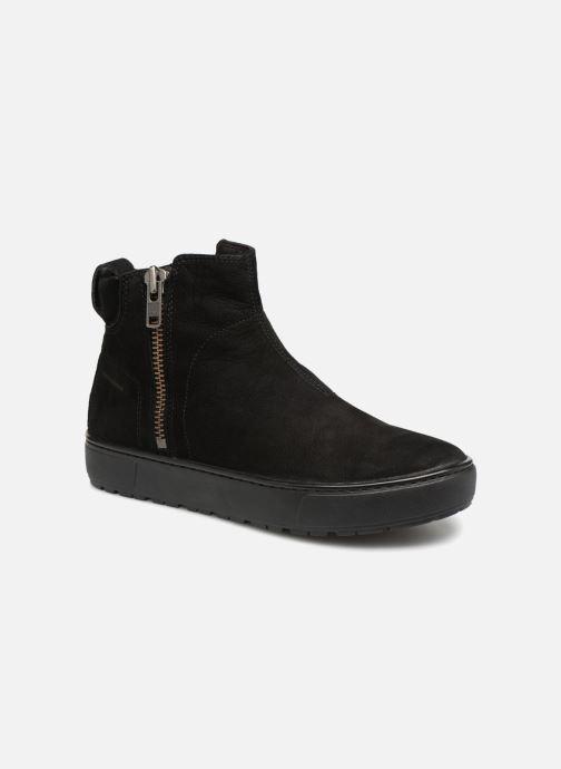 Vagabond Shoemakers Bree (negro) - Botines Chez
