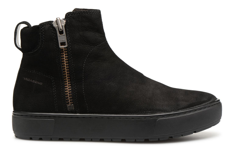 Shoemakers Vagabond Noir Vagabond Bree Noir Shoemakers Vagabond Noir Vagabond Shoemakers Bree Shoemakers Bree T1JFKlc