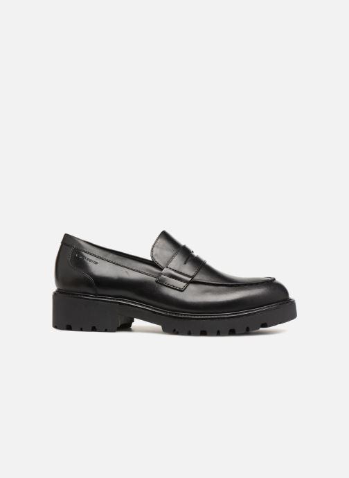 Loafers Vagabond Shoemakers KENOVA 4 Black back view