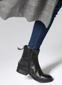Ankle boots Women CARY 4