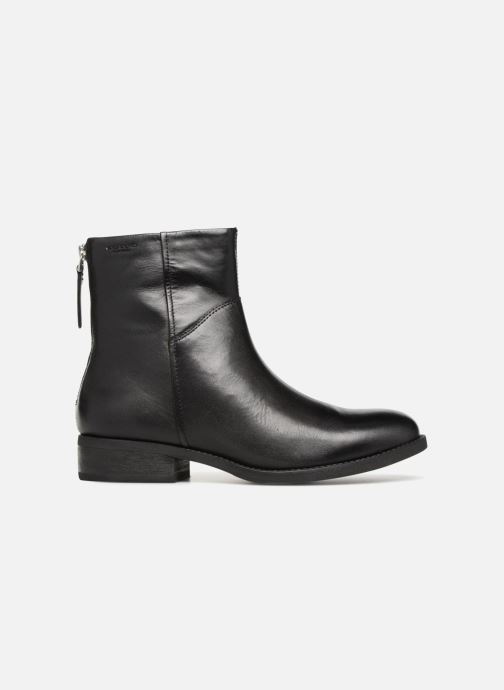 Ankle boots Vagabond Shoemakers CARY 4 Black back view