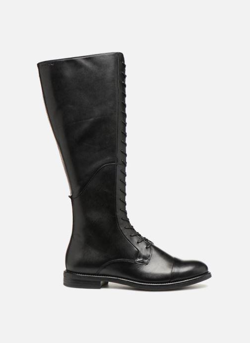 Amina Sarenza336885 Vagabond Shoemakers Chez 3negroBotas Nmnv80wO