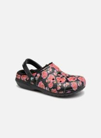 Mules & clogs Women Classic Lined Graphic II Clog