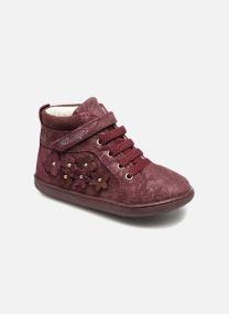 Stiefeletten & Boots Kinder Valda