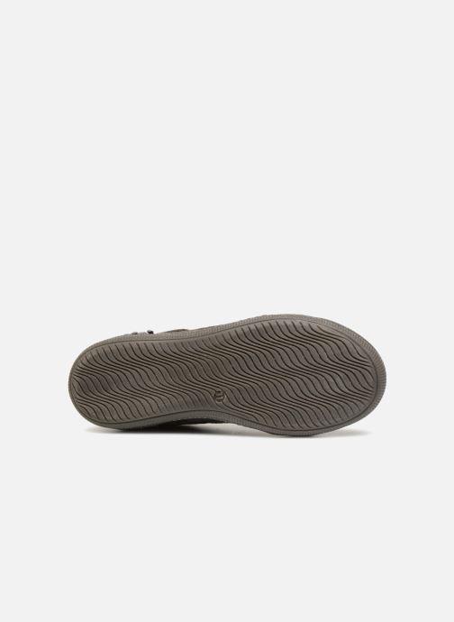 Sneakers Primigi Fiamma Grå se foroven