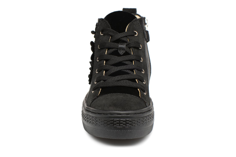 Sneakers Primigi Florenza Zwart model