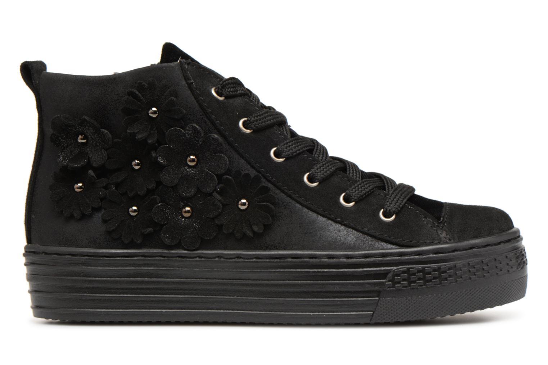 Sneakers Primigi Florenza Zwart achterkant