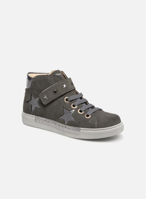 Sneakers Primigi Enrica Grigio vedi dettaglio/paio